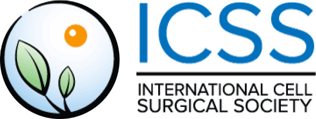 International Cell Surgical Society (ICSS)